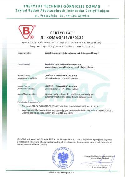 Certyfikat_str_1