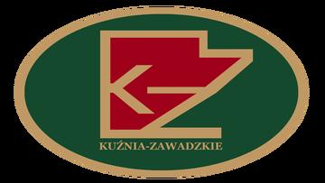 Kuźnia Zawadzkie